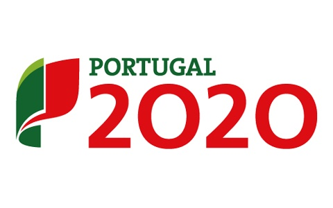 A DQA é entidade acreditada Portugal 2020 | Vales Simplificados