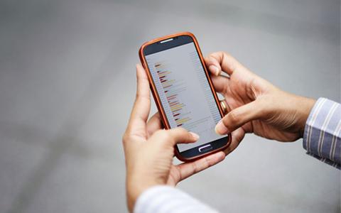 Porque devem os marketeers preocuparem-se com as velocidades das páginas mobile
