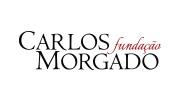 Fundação Carlos Morgado