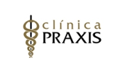 Clínica Praxis