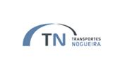 Transportes Nogueira